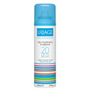 Uriage Eau Thermale 150 ml
