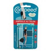 Compeed Ampoules Talons Edition Limitée x 5