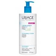 Uriage Crème Lavante 500 ml