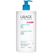 Uriage Crème Lavante 1 L
