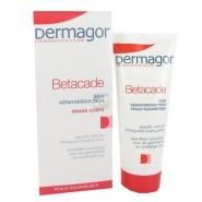 Dermagor Betacade Soin Kéroréducteur Visage et Corps 100 ml