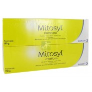 Mitosyl Irritations 2 x 150 g