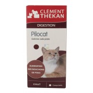 Clément Thékan Digestion Pilocat x 20