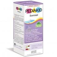 Pediakid Sommeil Goût Cerise 250 ml