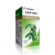 Arkogélules Café Vert x 45