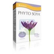 Phyto Soya 17,5 mg x 180