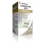 Arkovital Coenzyme Q10 x 45