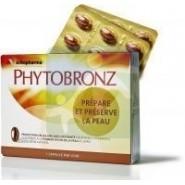 Phytobronz x 30