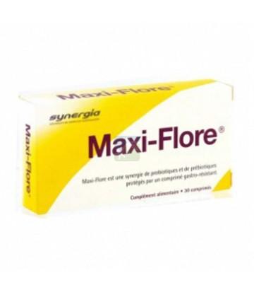 Synergia Maxi-Flore x 30