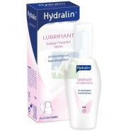 Hydralin Lubrifiant 50 ml