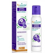 Puressentiel Spray Aérien Sommeil Détente 200 ml