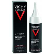 Vichy Homme Liftactiv C 30 ml