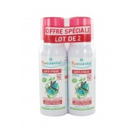 Puressentiel Spray Anti-Pique 2 x 75 ml