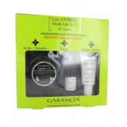 Garancia Coffret Cure Express Marabout 10 jours