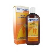 Arnican Huile de Massage 150 ml