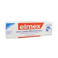 Elmex Anti-caries Dentifrice Professional 75 ml