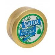 Valda Gommes Menthe Eucalyptus 50 g