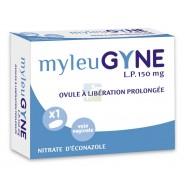 Myleugyne LP 150 mg Ovule