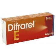 Difrarel E x 24