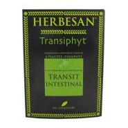 Herbesan Transiphyt x 90