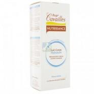 Rogé Cavaillès Nutrissance Lait Corps Nourrissant Surgras Vitaminé 200 ml
