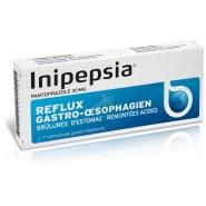 Inipepsia Pantoprazole 20 mg x 7