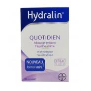 Hydralin Quotidien Gel Lavant 100 ml