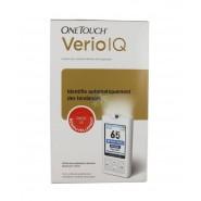 OneTouch VerioIQ  - Pack de Renouvellement