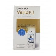 OneTouch VerioIQ  - Set d'Initiation