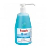Baccide Gel Mains Hydroalcoolique 1 L