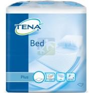 TENA Bed Plus 30 Alèses 60 x 90 cm x 35