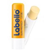 Labello Sun Protect Soin des Lèvres SPF30 4,8 g