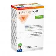 PiLeJe Biane Enfant Vitamines et Minéraux Sachets