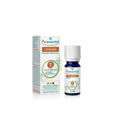 Puressentiel Estragon Huile Essentielle  5 ml
