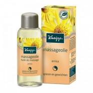 Kneipp Huile de Massage Arnica 100 ml