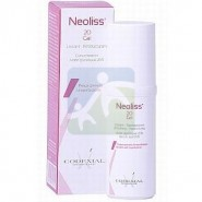Neoliss 20 Gel Restructurant 30 ml