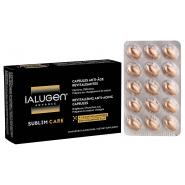 Ialugen Capsules Anti-Age Revitalisantes x 30