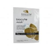 Biocyte Masque Hydratant 38 g