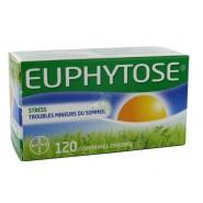 Euphytose x 120