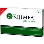 Kijimea Côlon Irritable Gélules x 28