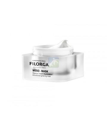emballage fort check-out Clairance de 60% Filorga Meso-Mask Masque Lissant Illuminateur 50 ml Pas Cher ...