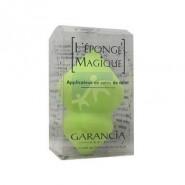 Garancia l'Eponge Magique Applicateur de Soins de Teint