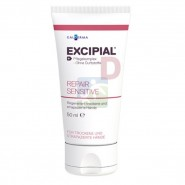 Excipial Repair Crème Sensitive 50 ml