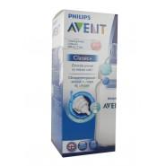 Philips AVENT Classic + Biberon 330 ml