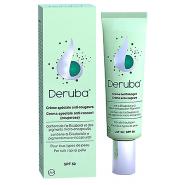 Deruba Crème Spéciale Anti-Rougeurs SPF50+ 30 ml
