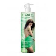 Elancyl Crème Prévention Vergetures 500 ml