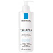 La Roche-Posay Toleriane Dermo-Nettoyant 400 ml