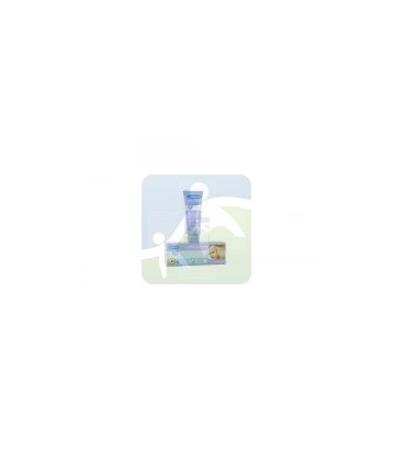 Lansinoh HPA Lanoline Crème Tube 10ml (425200)