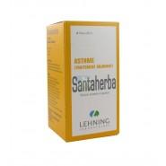 Lehning Santaherba 30 ml
