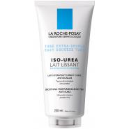 La Roche-Posay Iso-Urea Lait 200 ml